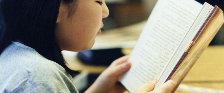 Cara Mudah Belajar Bahasa Inggris Demi Masa Depan Cerah