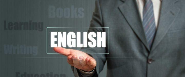 English Today Jakarta – Kursus Bahasa Inggris di Jakarta