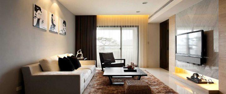 Menyingkirkan Energi Negatif di Rumah Dengan Cara Ini